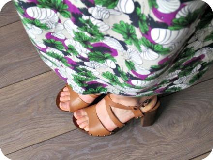 pyjamajurk6.jpg