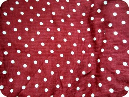 Japan_fabric2.jpg
