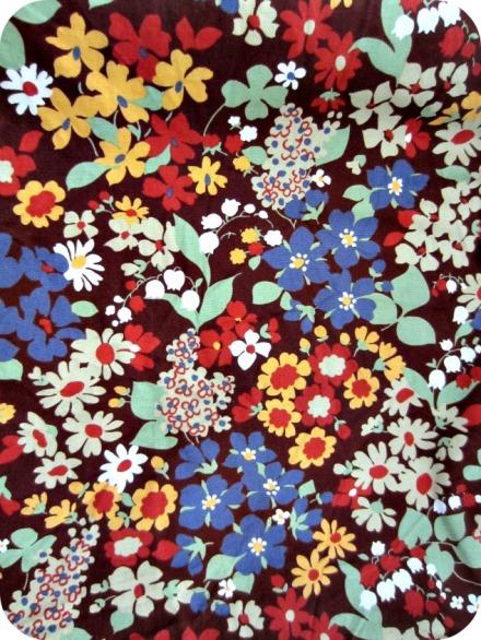 Japan_fabric3.jpg