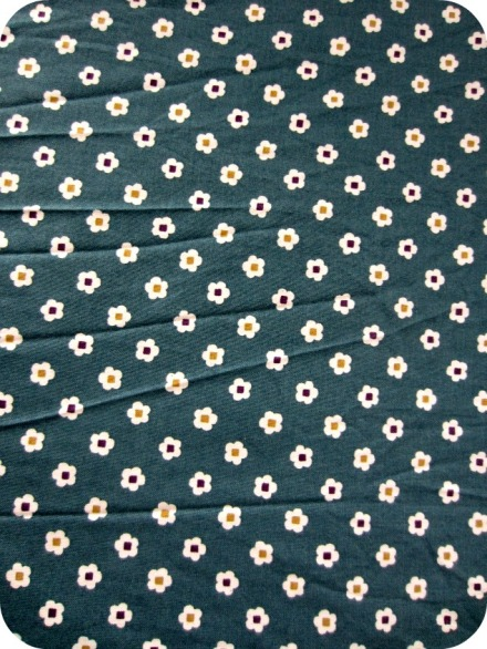 Japan_fabric4.jpg