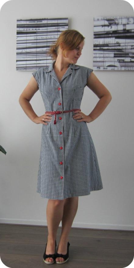 Edith dress 3