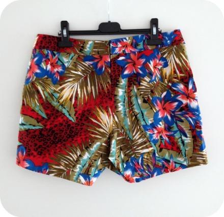 Holiday_shorts07