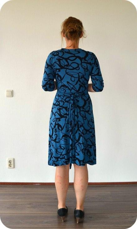 wrap dress 03
