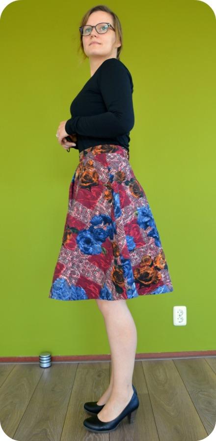 circle skirt 20.jpg