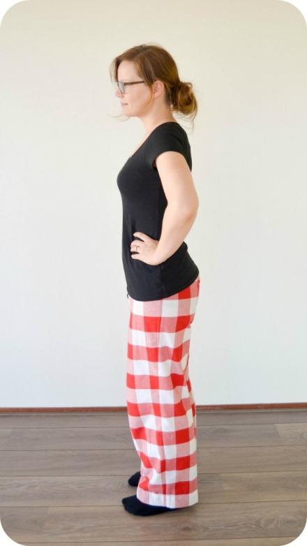 pyjamabroek3
