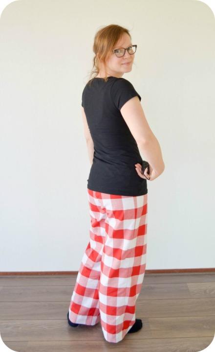 pyjamabroek4