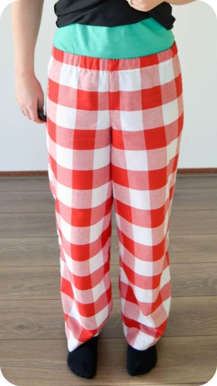 pyjamabroek6
