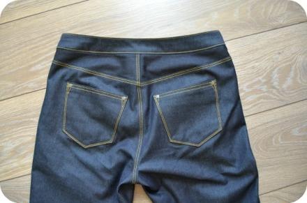 Morgan jeans 5