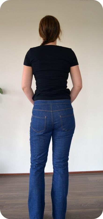 Sandra jeans 02