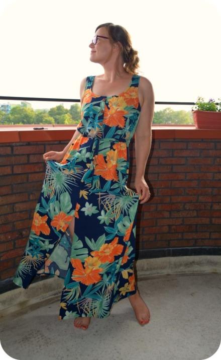 Southport_dress_01