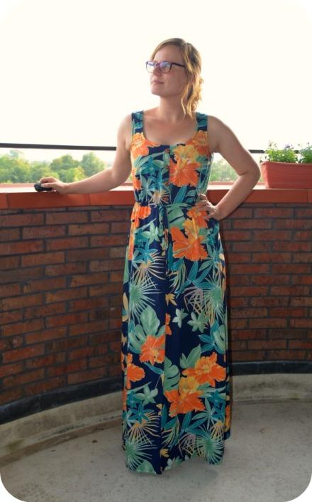 Southport_dress_02