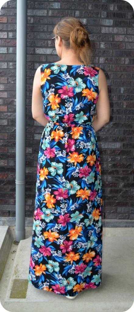 Southport_dress_03