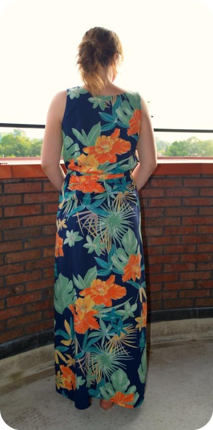 Southport_dress_04