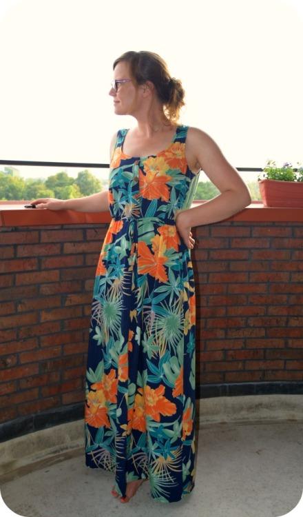 Southport_dress_05