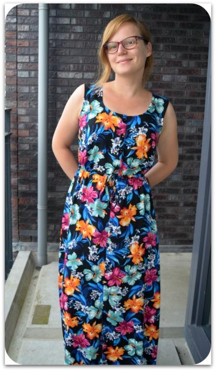 Southport_dress_06