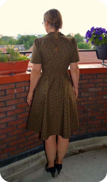butterick-6501-knockoff-02