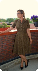 butterick-6501-knockoff-03
