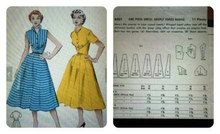 butterick-6501-knockoff-collage
