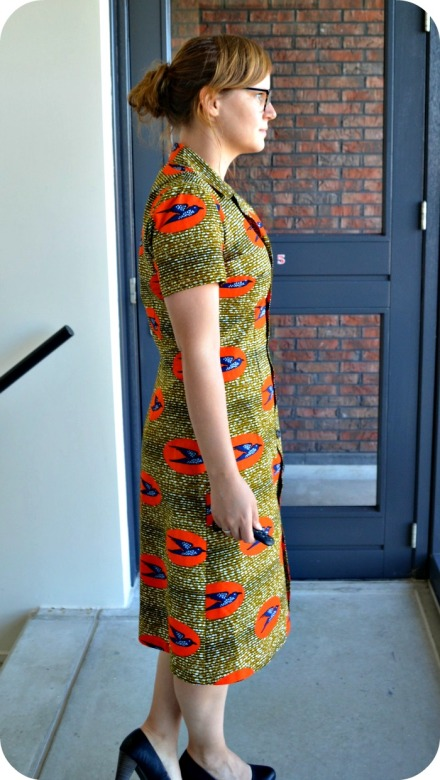 edith-dress-07