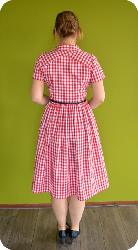 cami-dress-01