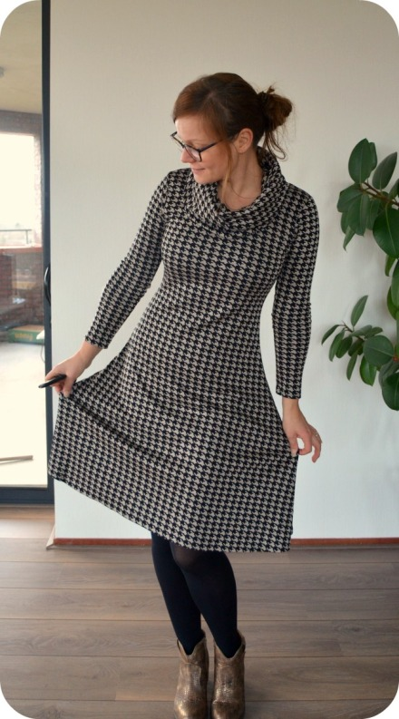 houndstooth04
