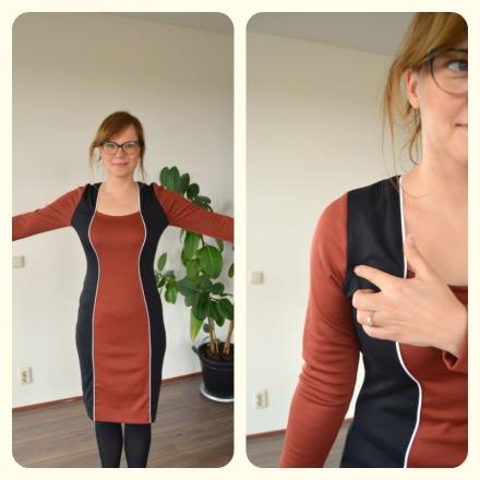 knip-feb-jurk-6-collage